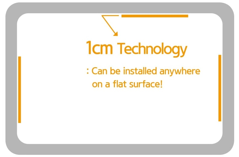 Wiseholder-1cm-tech